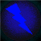 View LightningEA's Profile