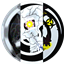 View UnknownSpiral's Profile