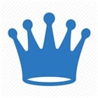 View qualityking's Profile