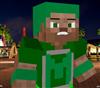 View Michaeliosgamer5's Profile