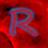 View rafii2198's Profile
