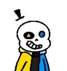 View Minecraft_Bro_So's Profile