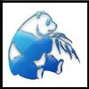 View UnderWorld909's Profile
