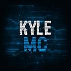 View Youtube_kylemc's Profile
