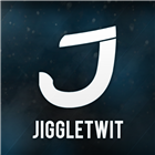 View JiggleTwit's Profile