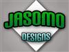 View Jasmo's Profile