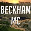 View BeckhamMC's Profile