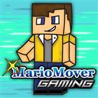 View MarioMover's Profile