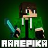View RarePika's Profile