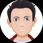 View TechGuyYT's Profile