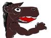 View HarambeLeGorilla's Profile