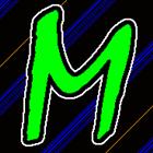 View MADDMASTA's Profile