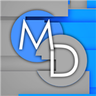 View MaysonD's Profile
