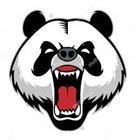 View PandaManNicholas's Profile