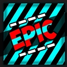 View EpicAlredHD's Profile