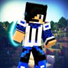 View EpicElite3's Profile