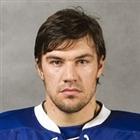 View EvgenyArtyukhin's Profile