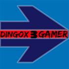 View DingoX3's Profile
