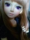 View Dark_Cheonsa13's Profile