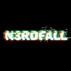 View N3rdFall's Profile