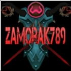 View zamorak789's Profile