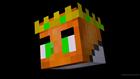 View xXKing_FishXx's Profile