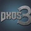 View DXOS3's Profile