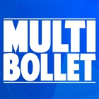 View MultiBollet's Profile