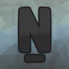 View MinetestGamesMaster's Profile