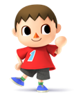 View Animal_Crossing_Ronnie's Profile