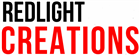 View OfficialRedlightCreations's Profile