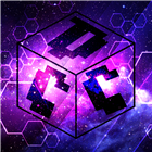 View DryCryCrystal's Profile