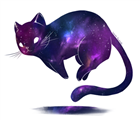 View meowcatsandstuff12's Profile