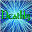 View A_Deathly_Touch's Profile