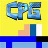 View CpowersGaming's Profile