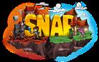 View SnapMC's Profile