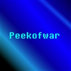 View Peekofwar's Profile