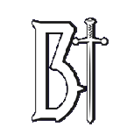 View BirthrightRoleplay's Profile