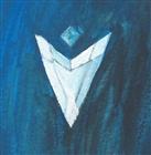 View DiamondFusion's Profile