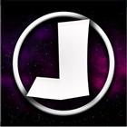 View JTK__Fusion's Profile