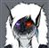 View ArthaFloof's Profile