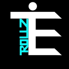 View elitetrollz's Profile