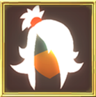 View geokoder's Profile