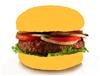 View Golden_Burger's Profile