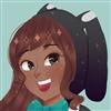 View heybelle's Profile