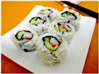 View Sushi_Rolls's Profile