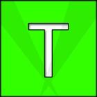 View TheTakenCommander's Profile