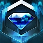 View DIAMONDJOHN01's Profile
