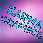 View KarmaGraphics's Profile