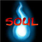 View SoulKilla812's Profile